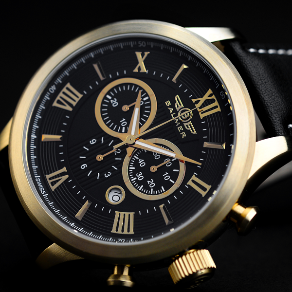 gt-lume-before