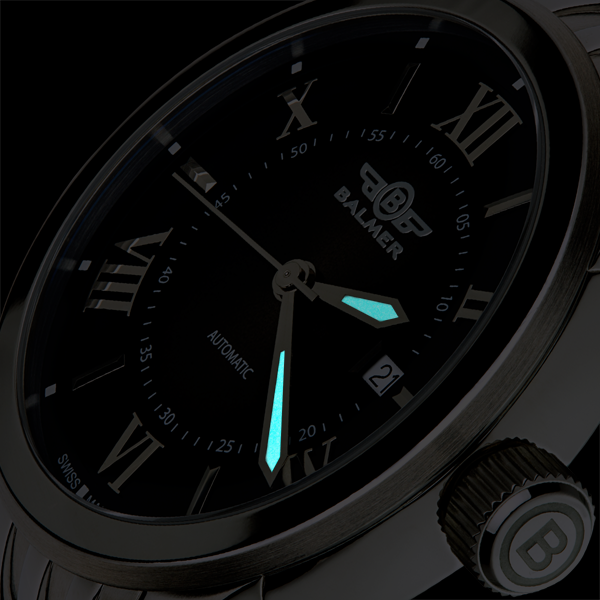 f-type-LUME-after