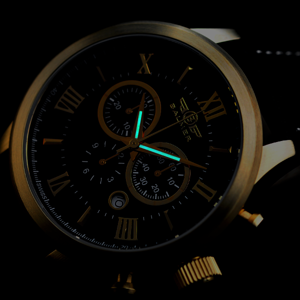 gt-lume-after